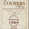 linkwood-coopers-coice-12-yo