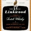 linkwood-gordon-mcphail-15-yo