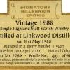 linkwood-signatory-12-yo-1988