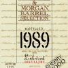 linkwood-wilson-morgan-10-yo-1989-sherry-wood