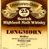 longmorn-connoisseurs-choice-25-yo-1958-usa
