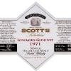 longmorn-scotts-28-yo-1971-cask
