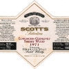 longmorn-scotts-28-yo-1971-sherry-wood