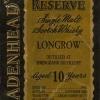 longrow-cadenheads-10-yo
