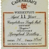 longrow-candenheads-11-yo-cask