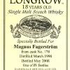 longrow-magnus-fagerstrom-18-yo-1990