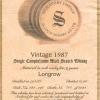 longrow-signatory-9-yo-1978