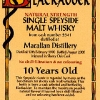 macallan-blackadder-10-yo