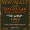 macallan-gordonmacphail-speymalt-1999