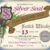 macallan-silver-seal-13-yo-1990