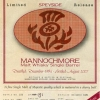 mannochmore-kings-court-23-yo-1984