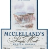 mcclellands-single-malt