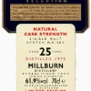 millburn-rare-malts-25-yo-1975-cask