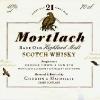 mortlach-gordon-macphail-21-yo