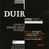 old-pulteney-duir-whisky-talker-12-yo-1993