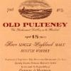 old-pulteney-gordon-macphail-15-yo