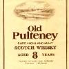 old-pulteney-gordon-macphail-8-yo-oud