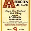 rosebank-aberdeen-9-yo
