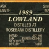 rosebank-cadenhead-10-yo