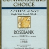 rosebank-connoisseurs-choice-1988