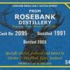 rosebank-gordon-macphail-1991-cask-2095
