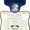 rosebank-provenance-20-yo-millroy