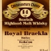 royal-brackla-connoisseurs-choice-14-yo-usa