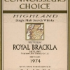 royal-brackla-connoisseurs-choice-1974