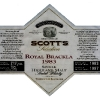 royal-brackla-scotts-14-yo-1983