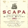 scapa-gordon-mcphail-1993-35cl