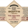 speyside-scotts-13-yo-1991