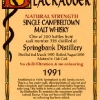 springbank-blackadder-10-yo-1991