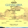 springbank-glenscoma-12-yo-1993