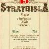 strathisla-gordon-mcphail-15-yo