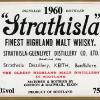 strathisla-gordon-mcphail-1960