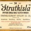 strathisla-gordon-mcphail-30-yo