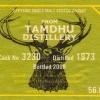 tamdhu-gordon-macphail-1973-cask-3230
