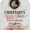 teaninich-chieftains-16-yo-portwood