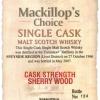 tomintoul-mackillops-choice-40-yo-1966