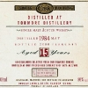 tormore-single-cask-bottling-15-yo-1984