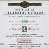tullibardine-single-cask-bottling-34-yo-1966