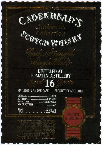 tomatin-cadenhead-16-yo-1994