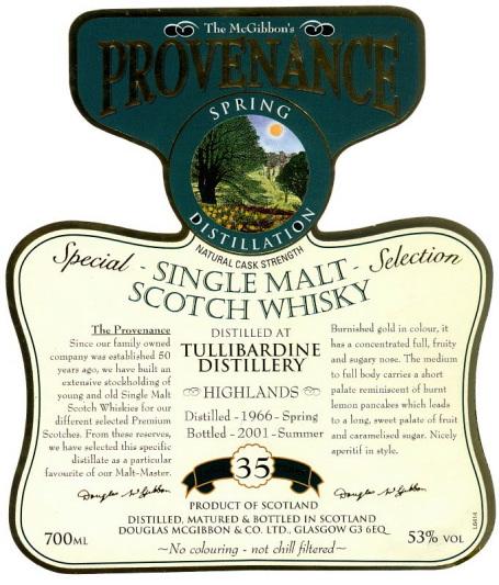 tullibardine-provenance-35-yo