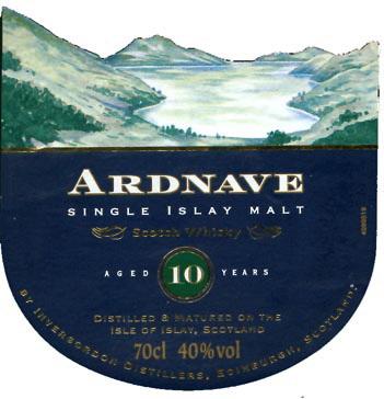 ardnave-10-yo