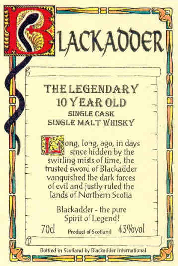blackadder-legendary-10-yo