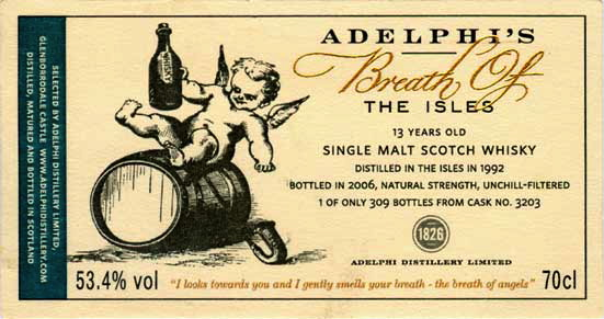 breath-of-the-isles-adelphi-13-yo