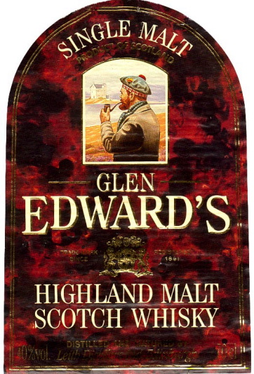 glen-edwards