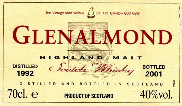 glenalmond-highland