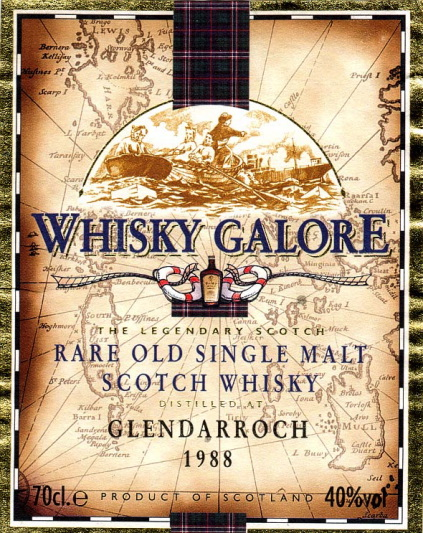 glendarroch-whisky-gallore-1988