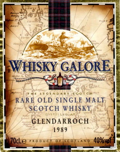 glendarroch-whisky-gallore-1989